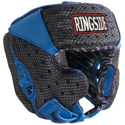Air Max Training Boxing Headgear